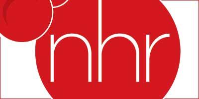 nhr_logo
